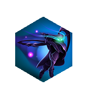 Maiev Talent Calculator Psionic Storm Heroes Of The Storm However, she excels in maps with numerous vents, bushes, and tiny. maiev talent calculator psionic storm