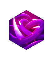 Orphea Talent Calculator Psionic Storm Heroes Of The Storm Orphea a few new hero icons were added to the game files with yesterday's ptr build, all relating to someone named orphea. talent calculator psionic storm