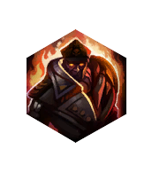 Bio-Kill Switch