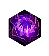 Lurking Arm