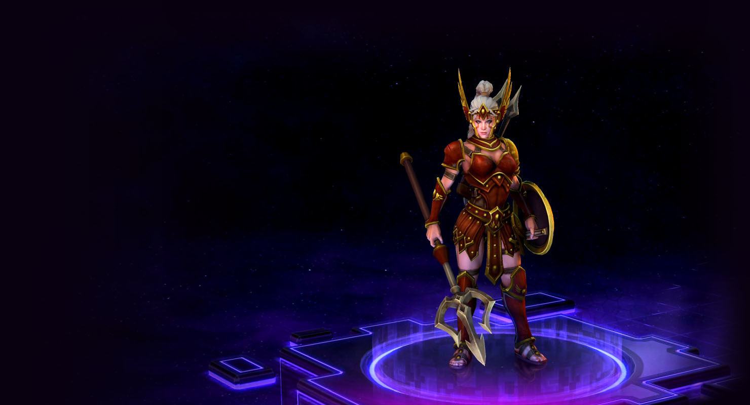 Skin Cassia: Amazon Warmatron