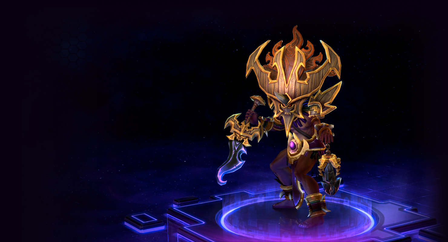 Nazeebo Zombie Wall Build On Psionic Storm Heroes Of The Storm Nazeebo (ranged assassin) patch note history for heroes of the storm (hots). nazeebo zombie wall build on psionic