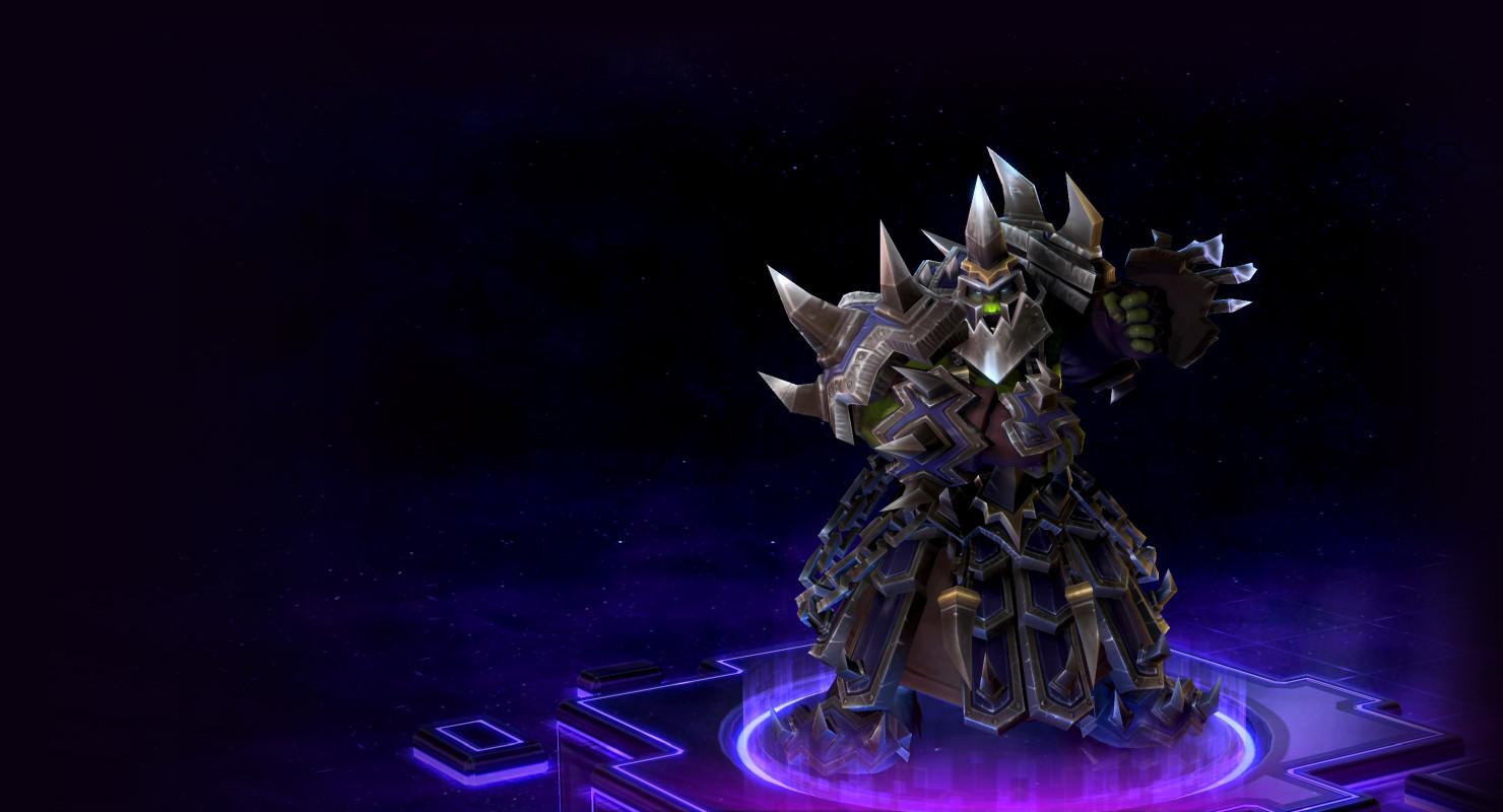 Rehgar Rehgar Build On Psionic Storm Heroes Of The Storm Rehgar earthfury has seen his share of combat, both as a gladiator, and a master of his own team of fighters. rehgar rehgar build on psionic storm