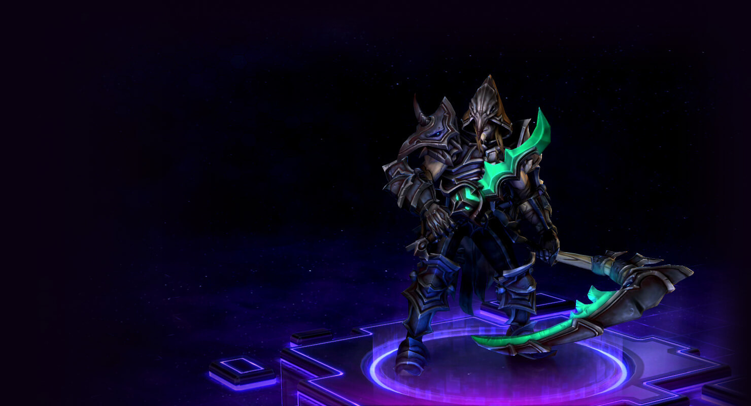 Xul Spectral Scythe Build On Psionic Storm Heroes Of The Storm Xul build used in hgc and other heroes of the storm esports events by the top pro gamers in the united states, europe and asia. xul spectral scythe build on psionic