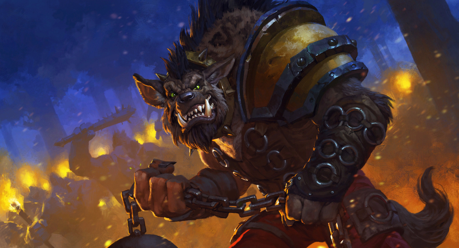 Hogger Talent Calculator Psionic Storm Heroes Of The Storm Contribute to josephtlyons/space_hogger_logger development by creating an account on github. talent calculator psionic storm