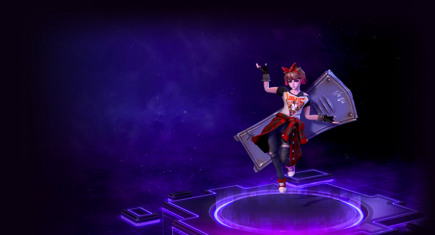 Orphea Build Build On Psionic Storm Heroes Of The Storm Orphea (ranged assassin) patch note history for heroes of the storm (hots). orphea build build on psionic storm