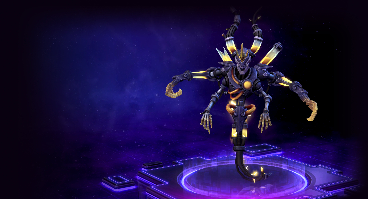 Mephisto Lightning Nova Build On Psionic Storm Heroes Of The Storm The best site dedicated to analyzing heroes of the storm replay files. mephisto lightning nova build on