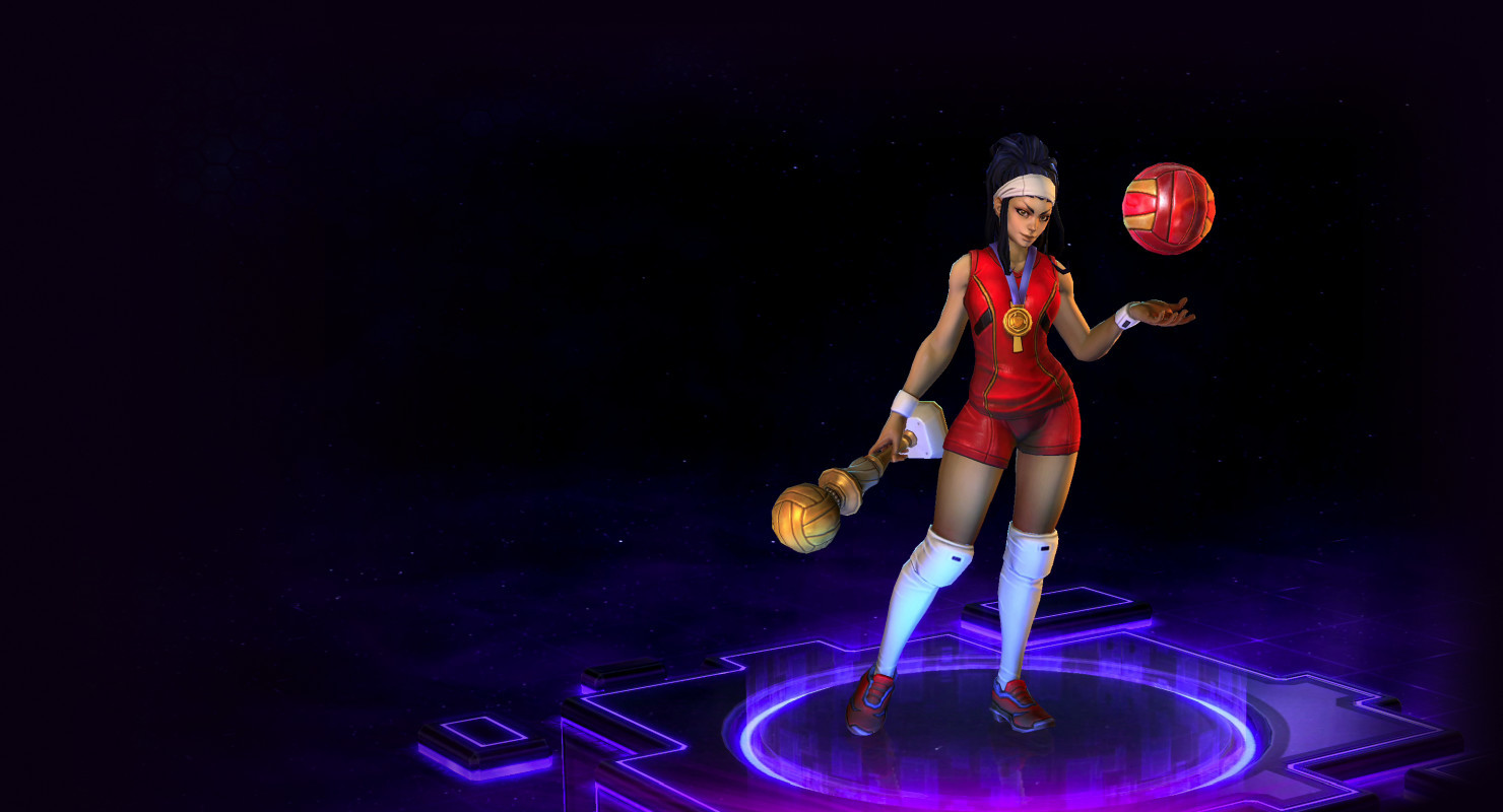 Skins Of Li Ming Psionic Storm Heroes Of The Storm (43 to 45% depending on how and when you filter hotslogs) for game heroes of the storm. li ming psionic storm heroes