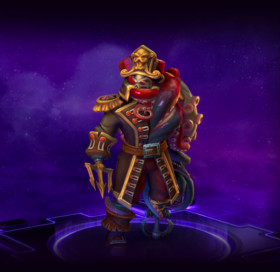 Stukov Talent Calculator Psionic Storm Heroes Of The Storm Increase the range of weighted pustule by 50%. stukov talent calculator psionic