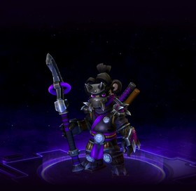 Li Li Lili Bruiser Bas Helo Build On Psionic Storm Heroes Of The Storm They're used to log you in. li li lili bruiser bas helo build