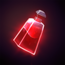 Potion of Shielding