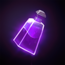 Rejuvenation Potion