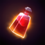 Potion of Revival