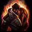 Targeted Excision