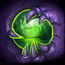 One Good Spread...