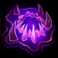 Growing Infestation