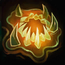 Virulent Reaction