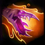The Long Pitch