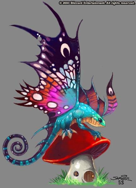 brightwing_warcraft_samwise024c