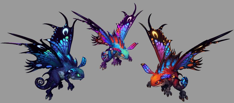 brightwing_v2_unused_art