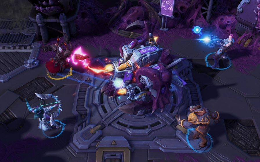 braxis_holdout_screenshot_boss