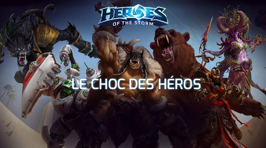 choc-des-heros