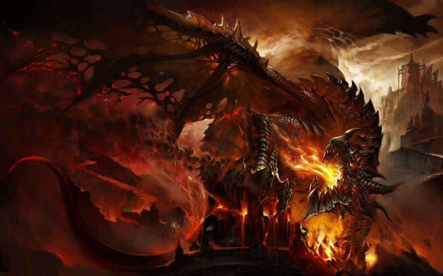deathwing-wallpaper