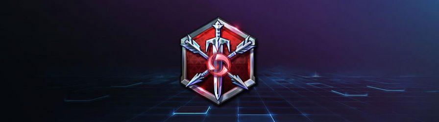 Guide : le rôle de l'assassin dans l'équipe