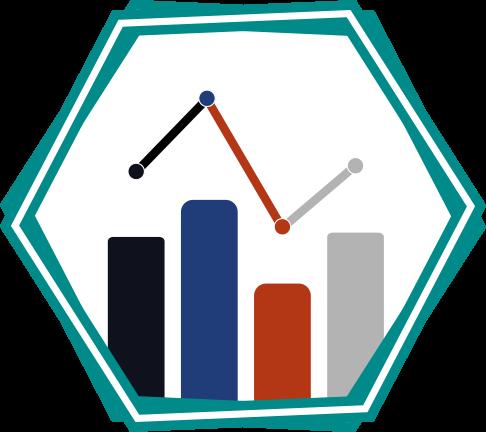 heroesprofile logo
