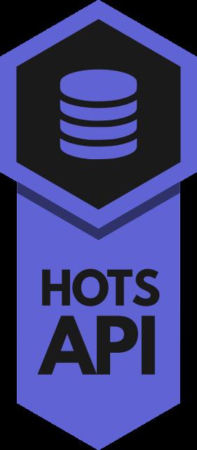 HotsApi