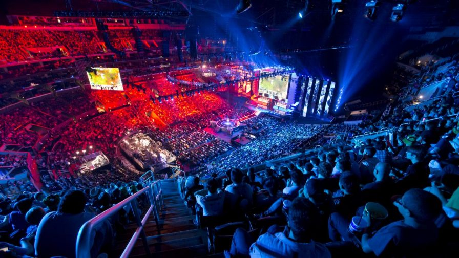 league-of-legends-world-championships-crowd-specs-philippines